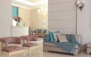 villas in lemnos hotel lemnos myrina bed & breakfast limnos
