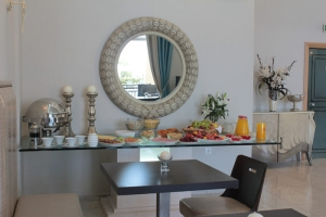 boutique hotel limnos lemnos accommodation