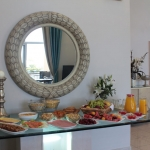hotels in limnos hotels lemnos greece