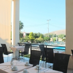 plati beach hotel lemnos luxury hotels in lemnos
