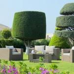 ξενοδοχειο λημνοσ μυρινα accommodation in lemnos hotels in limnos greece