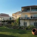 παραλιεσ λημνου hotels lemnos greece