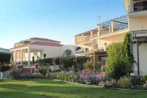 lemnos hotels