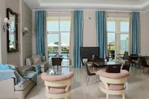 platy beach hotel lemnos ξενοδοχεία λήμνου