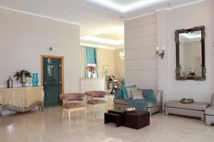 hotel lemnos ξενοδοχείο λήμνοσ