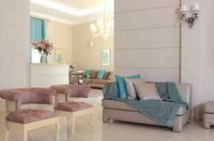 ξενοδοχεία λήμνου hotel in limnos