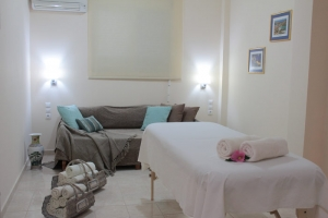 luxury hotels in limnos
