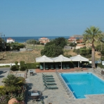 beach hotels in limnos accommodation