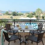 best hotel in lemnos διαμονή λήμνοσ