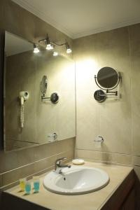limnos best hotels μπουτικ ξενοδοχεια ελλαδα