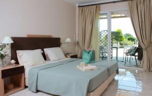 hotel afroditi plati limnos ξενοδοχεια στην λημνο