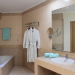 hotel villa beach myrina lemnos ξενοδοχεια μυρινα λημνου