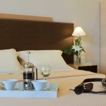 hotels in lemnos greece βίλα αφροδίτη λήμνοσ