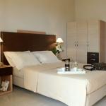 luxury villas lemnos beach plati μυρινα ξενοδοχεια