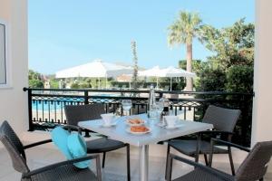 luxury villas lemnos beach λημνοσ ξενοδοχειο