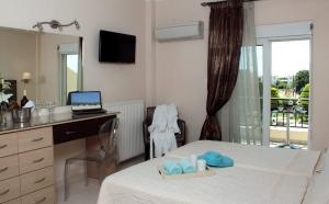 ξενοδοχεια στην λημνο boutique hotels ellada limnos greece