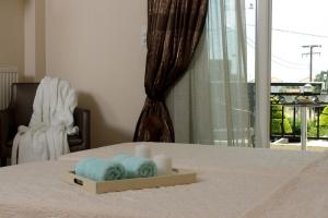 ξενοδοχεια λημνο lemnos package holidays