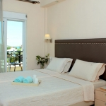 platy beach hotel lemnos ξενοδοχεια στην λημνο