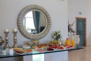 hotels lemnos greece βίλα αφροδίτη λήμνοσ