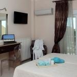 luxury hotels in limnos διαμονή λήμνοσ