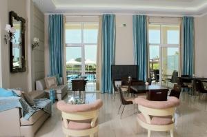 rooms in myrina lemnos ξενοδοχεια μυρινα λημνου