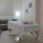 boutique hotels ellada massage
