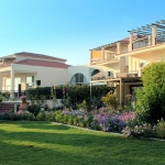 myrina lemnos hotel ενοικιαζομενα δωματια στο πλατυ λημνου