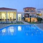 boutique hotel on limnos ξενοδοχεια στη λημνο