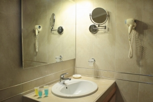 limnos apartments ξενοδοχεια λημνου