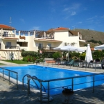 accommodation in myrina lemnos greece λημνοσ ενοικιαζομενα δωματια