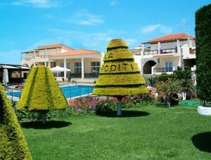 lemnos hotel accommodations λημνοσ δωματια