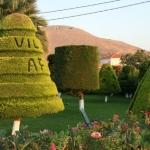 best hotel in limnos ξενοδοχεια λημνοσ