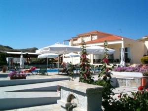 boutique hotel limnos λημνοσ ξενοδοχεια
