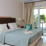 hotel limnos platy beach hotel lemnos ξενοδοχεια σε λημνο