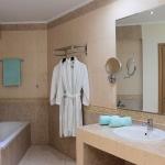 boutique hotel limnos ξενοδοχεια λιμνοσ