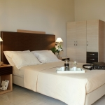 luxury villas lemnos