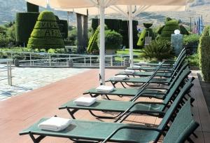 platy beach hotel lemnos